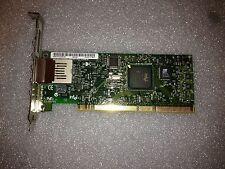 Scheda rete Intel A75311-001 PRO/1000 XF FC Port PCI-X 133 MHz 1 Gbps Server