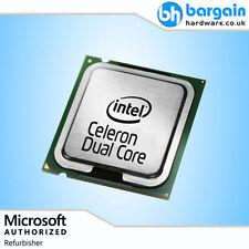 Processori e CPU Celeron per prodotti informatici 800MHz