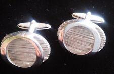 LANVIN BOUTONS DE MANCHETTES, buttons cuffs, pulsanti polsini, Manschettenknöpfe