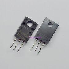 10pcs RJK6026DPP RJK6026 Genuine NEW Renesas TO220-F