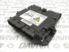 2007 Nissan Navara 2.5 dCi Diesel Engine Control Module Unit ECU 23710-EC03C