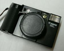 NEW Canon AF35M / AF35ML / Autoboy - Lens Cap Protect Your Optics