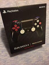 NEW Sony PlayStation 4 PS4 Wireless DualShock 4 Controller Darth Vader Star