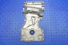 2013 - 2016 DODGE DART OEM 2.4L ENGINE TIMING COVER