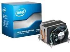 Intel Cooling Fan/Heatsink - Socket R LGA-2011 (bxsts200c)