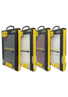 oem Otterbox Symmetry Series Case for the Iphone XR In Retail Authentic