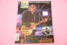 "RARO RIVISTA DISCOGRAFIA LP 7"" EX N° 196 ZUCCHERO POOH ANTONACCI .........."