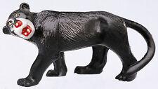 """Dschungelbuch: """"Panther Baghira"""",  Figur von Bully, neu"""