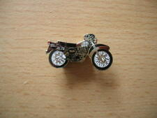 Pin badge yamaha xt 500/xt500 Moto Art. 0028 Motorbike moto