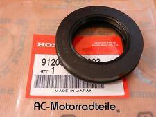 Honda CB CBX 750 900 1000 1100 C SC BolDor Simmerring Getriebe Ausgang oil seal
