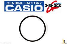 CASIO G-Shock GA-110GD-9B Original Crystal / Gasket GA-110RG-1A GA-110RG-7A