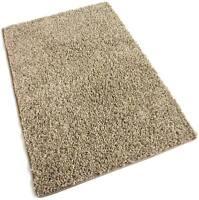 """Expose 32 oz 3/4"""" Thick Soft Indoor Frieze Shag Carpet Area Rug"""