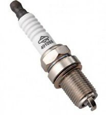2 x briggs et stratton spark plugs bs-ohv