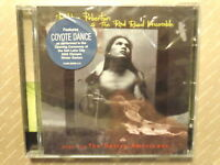 ROBBIE ROBERTSON & THE RED ROAD ENSEMBLE - MUSIC FOR NATIVE AMERICANS - CD NUOVO