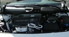 Mercedes Benz W176 A 45 AMG 4Matic Motor 133980 265 KW 360 PS Engine 133.980