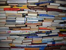 30 x Sachbücher Biographien Sammlung - Sonderpreis Bücher Konvolut Bücherpaket