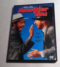 Another You (DVD, 2002)RARE OOP Includes Insert