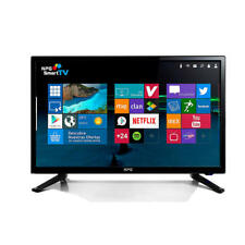 "Televisor 22"" HD NPG Tvs411l22f"