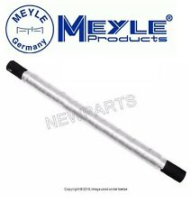 Mini Cooper R50 R52 R53 02-08 Power Steering Hose Fluid Container to Pump Meyle