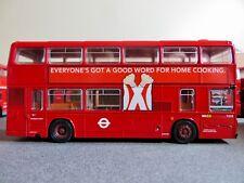 More details for london transport efe 1/76 scale leyland titan code 3