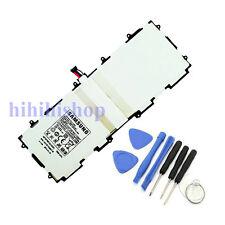 Genuine Battery Samsung GT-N8000 GT-N8010 GT-N8013 Galaxy Note 10.1 WiFi Not 800