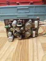Sansui 5000a F-1040-1 Board