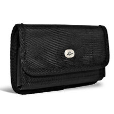 100 Wholesale Cellphone Pouch Wholesale For Samsung S6