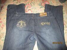 DEREON Women's Jeans Plus Size 20  EXCELLENT CONDITION   REDUCED!!!!