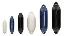 Plastimo Fender Performance m. Leine nach Größe und Farbe wählbar
