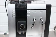 Jura Kaffeevollautomat Impressa X9