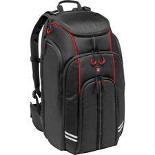 Manfrotto D1 Backpack for DJI Phantom 3 4