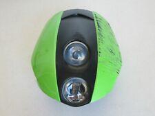Front Headlight Tachometer Speedometer fits 2001 KTM Duke II 640 58708001000