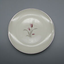 Franciscan China CARMEL Salad / Dessert Plates - SET OF SIX