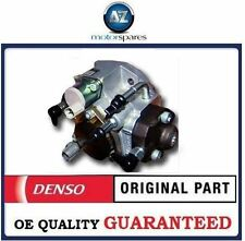 Para Toyota Hiace 2.5 Td D4d 2006 -- & Gt Nuevo Diesel Fuel Inyector Bomba 2210030090