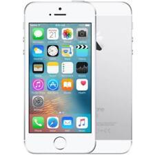 Apple iPhone se 4G 32GB Silver EU