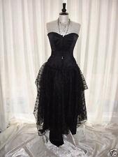 Full Length Unbranded Regular Asymmetrical Skirts for Women