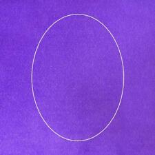 BLUESTAR canskins morado auricular fundas para Sony mdr-7510 mdr1000x