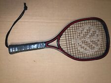 Racquetball Racquet New Other Graphite Composite Fast Shipping