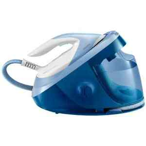 Philips PerfectCare Expert Plus Steam Iron GC8942/20 Ready to Ship
