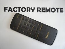 MONSTER REMOTE CONTROL + TESTED + FAST SHIPPING ++
