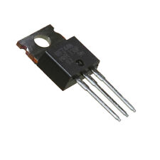 IRFZ 44N HEXFET Power MOSFET N-channel Transistor 49A - 55V - 17.5m? Pack 2