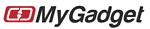 MyGadget Shop