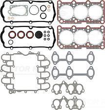 VICTOR REINZCylinder Head Gasket Set 02-31705-01 fits Audi 80 8C5, B4 2.6