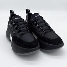 Rucoline Sneakers R-BUBBLE 1450 Generation Nero size EU 37