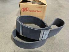 Ingersoll Rand Air compressor belt 22189013