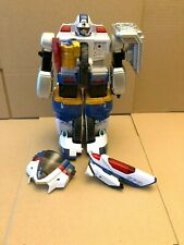 Power Rangers SPD Delta Megazord - Spare parts