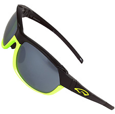 NEW Smith Pivlock Overdrive Sunglasses-Black Neon-SAME DAY SHIPPING!