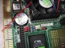 100% test IEI PCISA-C800EVR-RS-1G-R20-SAM V2.0 (by DHL or EMS)#j1688