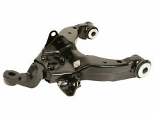For 1996-2002 Toyota 4Runner Control Arm Front Left Lower 23335WH 1997 1998 1999