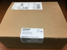 Siemens IWLAN Access Point SCALANCE W786-1PRO 6GK5786-1BA60-2AB0 *Factory Seal*